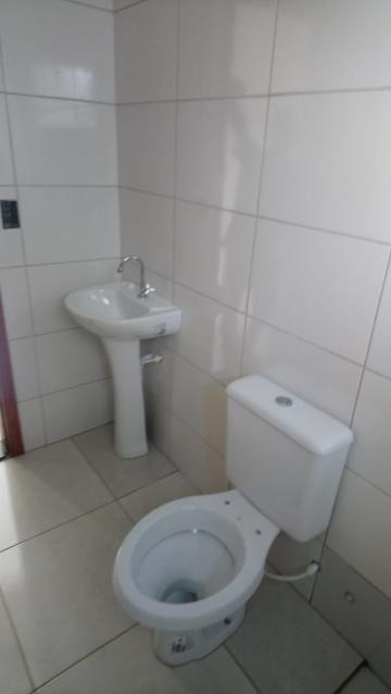 Alugar Casa / Padrão em São José do Rio Preto R$ 600,00 - Foto 13