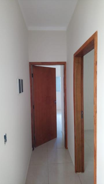 Alugar Casa / Padrão em São José do Rio Preto R$ 600,00 - Foto 15