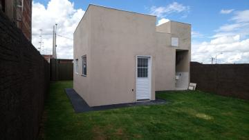 Alugar Casa / Padrão em São José do Rio Preto R$ 600,00 - Foto 17