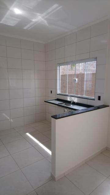 Alugar Casa / Padrão em São José do Rio Preto R$ 600,00 - Foto 18