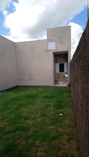 Alugar Casa / Padrão em São José do Rio Preto R$ 600,00 - Foto 20