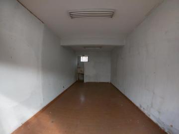Alugar Comercial / Salão em São José do Rio Preto R$ 550,00 - Foto 2