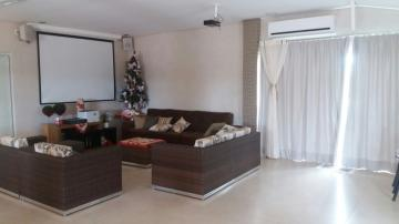 Fronteira Enseada Azul Rural Venda R$1.500.000,00 3 Dormitorios  Area do terreno 1050.00m2