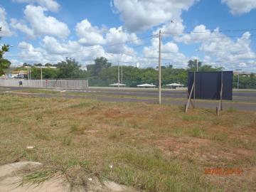 Alugar Terreno / Área em São José do Rio Preto R$ 2.000,00 - Foto 3