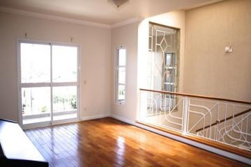 Sao Jose do Rio Preto Residencial Jardins Casa Locacao R$ 4.500,00 Condominio R$540,00 4 Dormitorios 6 Vagas Area do terreno 595.00m2