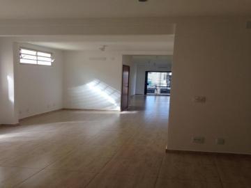 Sao Jose do Rio Preto Vila Bom Jesus Salao Locacao R$ 6.000,00  Area do terreno 300.00m2 Area construida 244.00m2