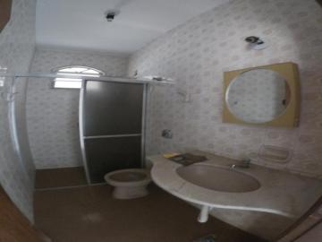 Alugar Casa / Sobrado em São José do Rio Preto apenas R$ 850,00 - Foto 4