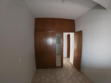 Alugar Casa / Sobrado em São José do Rio Preto apenas R$ 850,00 - Foto 7