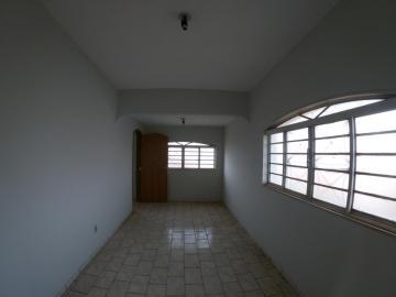Alugar Casa / Sobrado em São José do Rio Preto apenas R$ 850,00 - Foto 14