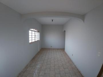 Alugar Casa / Sobrado em São José do Rio Preto apenas R$ 850,00 - Foto 17