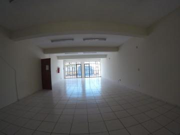 Sao Jose do Rio Preto Centro Comercial Locacao R$ 1.800,00  Area do terreno 240.00m2 Area construida 125.00m2