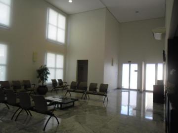 Alugar Comercial / Casa Comercial em São José do Rio Preto R$ 20.000,00 - Foto 3