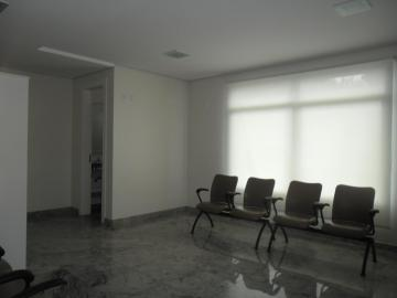 Alugar Comercial / Casa Comercial em São José do Rio Preto R$ 20.000,00 - Foto 8