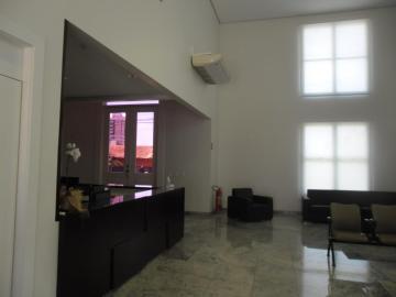 Alugar Comercial / Casa Comercial em São José do Rio Preto R$ 20.000,00 - Foto 5