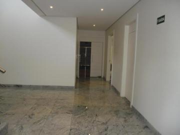 Alugar Comercial / Casa Comercial em São José do Rio Preto R$ 20.000,00 - Foto 7