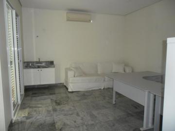 Alugar Comercial / Casa Comercial em São José do Rio Preto R$ 20.000,00 - Foto 11