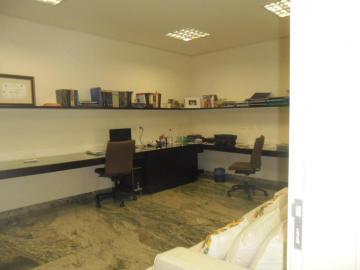 Alugar Comercial / Casa Comercial em São José do Rio Preto R$ 20.000,00 - Foto 17