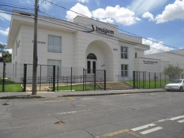 Alugar Comercial / Casa Comercial em São José do Rio Preto R$ 20.000,00 - Foto 25