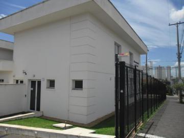 Alugar Comercial / Casa Comercial em São José do Rio Preto R$ 20.000,00 - Foto 26