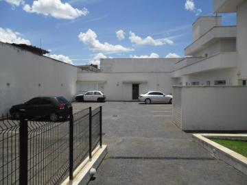 Alugar Comercial / Casa Comercial em São José do Rio Preto R$ 20.000,00 - Foto 28