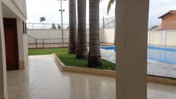 SAO JOSE DO RIO PRETO Jardim Francisco Fernandes Comercial Locacao R$ 6.500,00  Area do terreno 1000.00m2