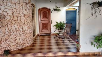 Cedral Centro Casa Venda R$650.000,00 5 Dormitorios 6 Vagas Area do terreno 450.00m2 Area construida 230.00m2