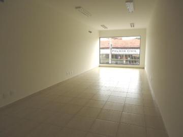 Alugar Comercial / Sala em São José do Rio Preto R$ 1.500,00 - Foto 2