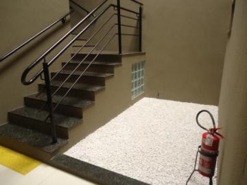 Alugar Comercial / Sala em São José do Rio Preto R$ 1.060,00 - Foto 6