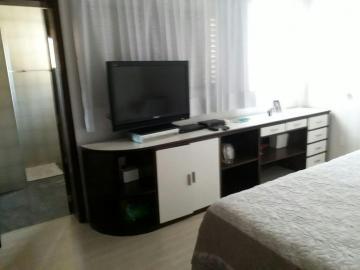 Alugar Casa / Padrão em São José do Rio Preto R$ 6.500,00 - Foto 4