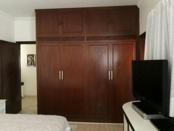 Alugar Casa / Padrão em São José do Rio Preto R$ 6.500,00 - Foto 5