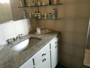 Alugar Casa / Padrão em São José do Rio Preto R$ 6.500,00 - Foto 6