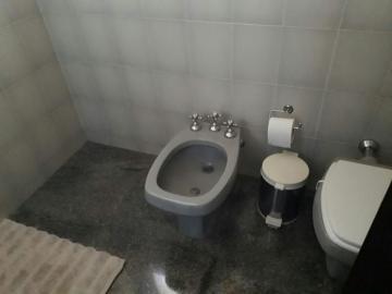 Alugar Casa / Padrão em São José do Rio Preto R$ 6.500,00 - Foto 7