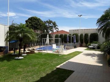 SAO JOSE DO RIO PRETO Vila Maria Casa Locacao R$ 6.500,00 3 Dormitorios 8 Vagas Area do terreno 1000.00m2 Area construida 465.00m2