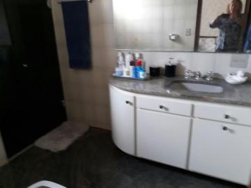 Alugar Casa / Padrão em São José do Rio Preto R$ 6.500,00 - Foto 9