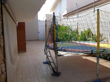 Alugar Casa / Padrão em São José do Rio Preto R$ 6.500,00 - Foto 10