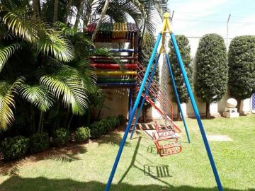 Alugar Casa / Padrão em São José do Rio Preto R$ 6.500,00 - Foto 11