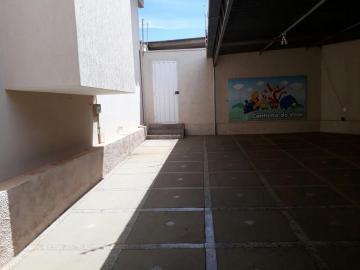 Alugar Casa / Padrão em São José do Rio Preto R$ 6.500,00 - Foto 12