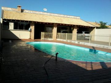 Bady Bassitt REMANSO DOS COQUEIROS Casa Venda R$450.000,00 3 Dormitorios 4 Vagas Area do terreno 285.00m2