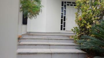 Alugar Casa / Sobrado em São José do Rio Preto R$ 3.000,00 - Foto 5