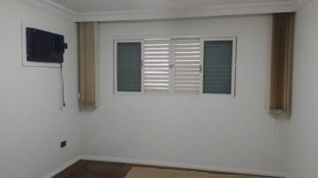 Alugar Casa / Sobrado em São José do Rio Preto R$ 3.000,00 - Foto 10