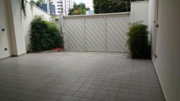 Alugar Casa / Sobrado em São José do Rio Preto R$ 3.000,00 - Foto 11