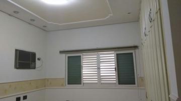 Alugar Casa / Sobrado em São José do Rio Preto R$ 3.000,00 - Foto 7