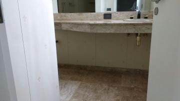Alugar Casa / Sobrado em São José do Rio Preto R$ 3.000,00 - Foto 12