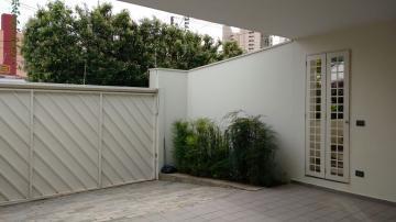 Alugar Casa / Sobrado em São José do Rio Preto R$ 3.000,00 - Foto 13