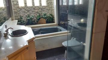 Alugar Casa / Sobrado em São José do Rio Preto R$ 3.000,00 - Foto 3