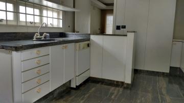 Alugar Casa / Sobrado em São José do Rio Preto R$ 3.000,00 - Foto 16