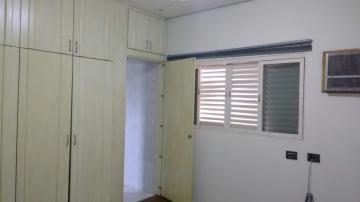 Alugar Casa / Sobrado em São José do Rio Preto R$ 3.000,00 - Foto 18