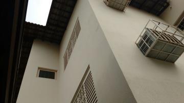 Alugar Casa / Sobrado em São José do Rio Preto R$ 3.000,00 - Foto 19