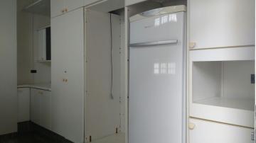 Alugar Casa / Sobrado em São José do Rio Preto R$ 3.000,00 - Foto 21