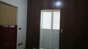 Alugar Casa / Sobrado em São José do Rio Preto R$ 3.000,00 - Foto 4